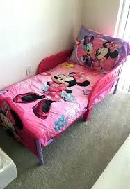 toddler bed bedding sets mouse toddler bed mouse toddler bed with bed set and mattress mouse toddler bed bedding sets