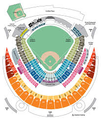 Season Tickets Mini Plans Kansas City Royals