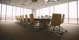 high office furniture atlanta. High Office Furniture Atlanta