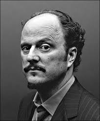 best writers images writers books and literature about jeffrey eugenides jeffrey kent eugenides is an american pulitzer prize winning novelist and short story writer of greek and irish extraction