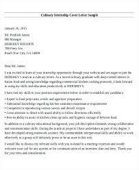 applying for an internship cover letter applying for an internship cover letter intern cover letter template