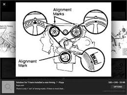 solved need serpentine belt diagram for 2006 toyota camry fixya need serpentine belt diagram for 1993 toyota camry 3 0