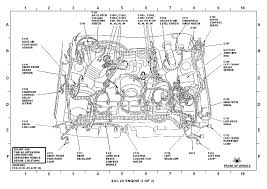 2001 mustang gt engine bay diagram 2001 automotive wiring diagrams 0996b43f8023fad7 mustang gt engine bay diagram 0996b43f8023fad7