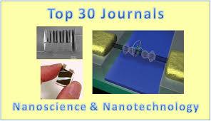 Top30Journal