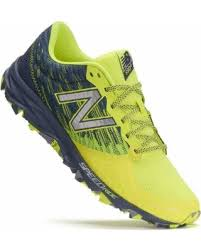new balance 690v2. new balance 690 v2 men\u0027s trail running shoes 690v2