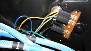 1968 camaro wiper motor schematic wire center \u2022 1968 Camaro Starter Wiring Diagram 1968 camaro wiper wiring diagram residential electrical symbols u2022 rh bookmyad co 1968 chevy camaro 68