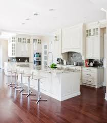 Pull Down Lights Kitchen Corbels Fashion Montreal Transitional Kitchen Decorating Ideas