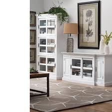 fashionable home decorators collection lexington white glass door bookcase pertaining to white bookcases with glass doors