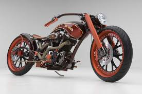 bad ass chopperes from choppers to bobbers to simply bad ass