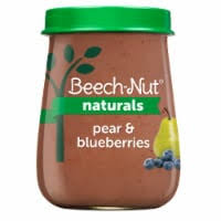 Baby Food & Snacks in Natural & Organic Department - Fred Meyer