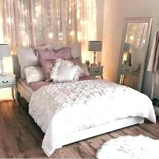 Cozy Bedroom Ideas For Teenagers Cosy Chairs Bedrooms  Furniture Photo Teenage T52