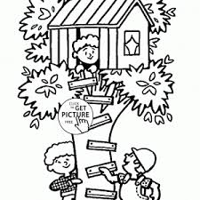 Small Picture adult coloring activity sheets preschool coloring activity sheets