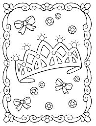 Small Picture Princess Ariel Coloring Sheet Necklace Coloring Coloring Pages