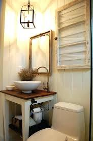 Country bathroom ideas for small bathrooms Vanity Small Country Bathroom Ideas Small Country Bathroom Yasuukuinfo Small Country Bathroom Ideas Country Bathroom Ideas For Small