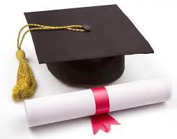 Заказ дипломной работы Письма читателей Арсеньевские вести Заказ дипломной работы