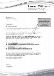 Cover Letter For Cv Australia Adriangatton Com