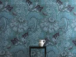 Patterned Wallpaper For Bedrooms Decor 44 Interior Wall Decorations For Bedroom Vintage Big