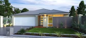 Choice Homes Designs Crafty Design Ideas House Designs Perth Jasper Apg Homes