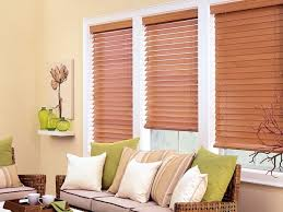 home decorators blinds home decorators collection maple 2 1 2 in