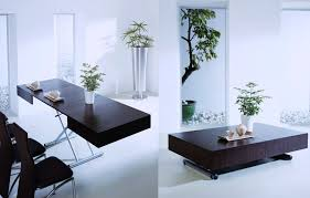 space saving. Space Saving Dining Room Table Beautiful Brilliant On Home Designing Inspiration R