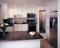 Of Decorated Kitchens Home Decoration Kitchen Home Design Ideas