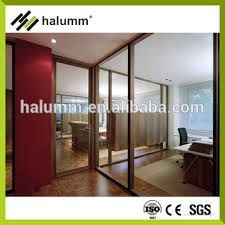 office room dividers used. Simple Office Good Quality Office Partition Sound Proof Used Glass Partitions  Room Dividers Inside