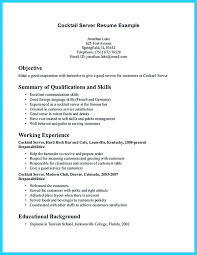 Barista Resume Template Similar Resumes Barista Job Resume Examples ...
