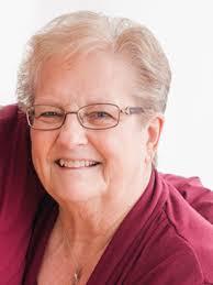 Kathy Smith   Ballard-Sunder Funeral & Cremation
