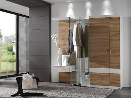 modern entryway furniture inspiring ideas white. modern entryway furniture inspiring ideas white contemporary hallway narrow table for entry h