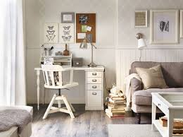home office ikea furniture corner desk home. home office furniture ikea cool white with and chairs corner desk t