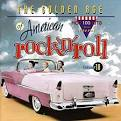 Rock N' Roll Hits: Golden 1963