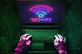 Wireless Network Speeds Chart 802 11 Wi Fi Standards And Speeds Explained Network World