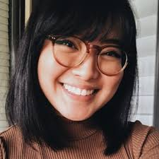 "Y Vy Truong on Twitter: ""This summer I had the privilege to work for  @chinatown_today as their editor, and with one of my closest friends  @callofkathulhu as the programming coordinator. With the"