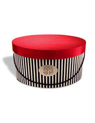 Decorative Hat Boxes Wholesale hatboxesbylartisane Hat Boxes Pinterest Hat boxes 2