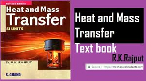 PDF]Heat And Mass Transfer by R.K.Rajput-Free Download [PDF]Heat And ...