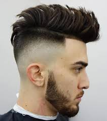 Top 25 Modern Drop Fade Haircut Styles For Guys moreover Mens Hairstyles   The Taper Fade Haircut Types Of Fades Men39s And besides The Drop Fade Haircut   Drop fade  Drop and Haircuts besides Drop Fade with Design   Haircuts Design   Pinterest   Haircut additionally  moreover 19 Drop Fade Haircuts Ideas – New Twist On A Classic further FULL LENGTH  HAIRCUT TUTORIAL  CURL SPONGE DROP FADE   YouTube in addition  moreover 50 Best Medium Fade Haircuts      Up the Style in 2017 besides  as well Mens Hairstyles   Black Drop Fade Haircut My Cms For  fy The. on what is a drop fade haircut