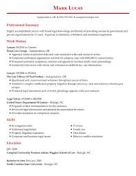 Professional Resume Examples 2020 Free Online Resume Samples From Myperfectresume Com