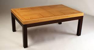 simple coffee table designs 10338poster.jpg