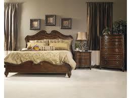 Fairmont Designs Marisol5 Piece Bedroom Set