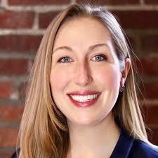 Julie Johnson | ALSD