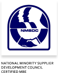 Image result for nmsdc certified