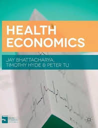 Candlestick Charting Explained 3rd Edition Gregory L Morris Pdf Pdf Review Health Economics Full Popular By Jay