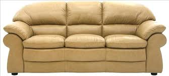 camel color leather couch caramel colored leather furniture interesting camel color camel color leather sectional sofa