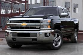 chevrolet trucks 2015 black. Brilliant Black LTZ Trim Package Chevy Silverado 2500HD Intended Chevrolet Trucks 2015 Black E