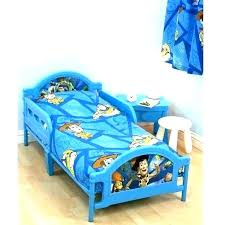 toy story bedding room s twin in a bag set spread single toddler bed sheets