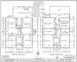 House plan   WikipediaHouse plan