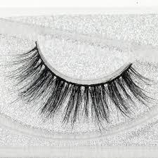 """mink lashes""的图片搜索结果"
