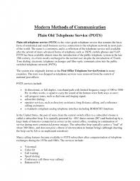 cover letter effect essay outline cause and effect essay outline cover letter cause and effect essay example outline how to write a cause do my ghostwriting