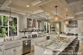 interior design san diego. Interior Design San Diego R