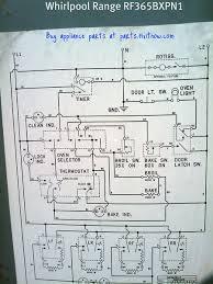 refrigerator repair refrigerator repair schematics images of refrigerator repair schematics